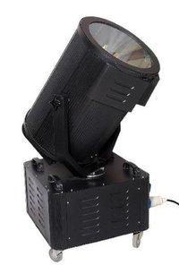 Revolving Search Light Scorpion™ 700360