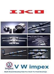 IKO Linear Guide