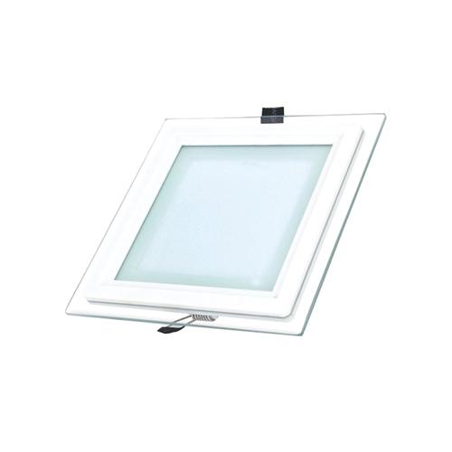 Square Flat LED Panel Light