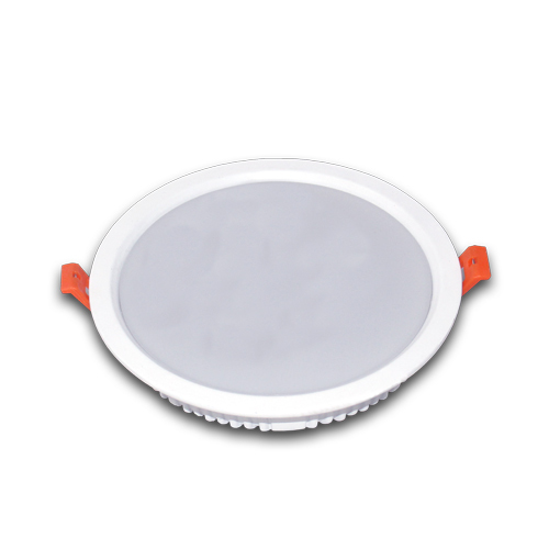Led Round Ceiling Panel Light