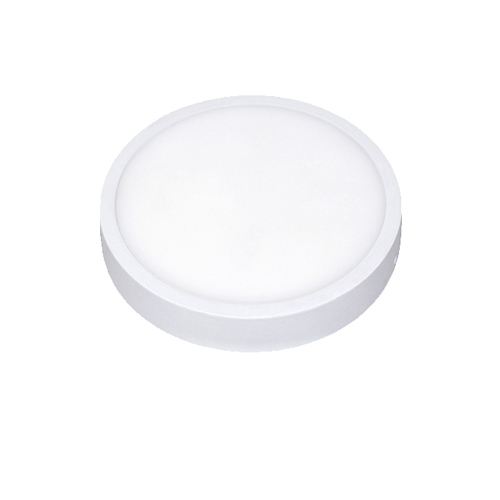 Round Surface Ceiling led Panel Light