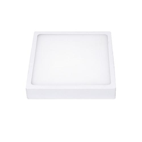 Ceiling LED Panel Light