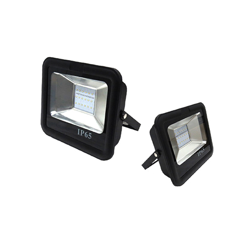 Projector LED Flood Light
