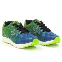 Sagma women's sport shoes