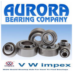 Aurora Rod Ends Bearing