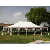 Durable Maharaja Tent