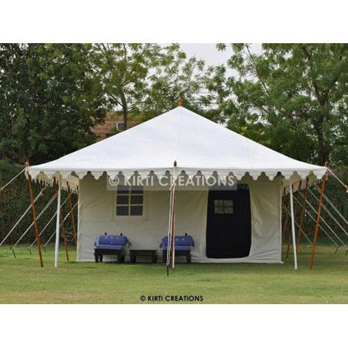 Stylish Shikar Tent