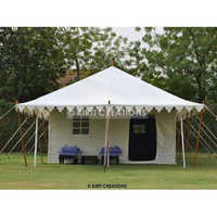 Stylish Shikar Tent