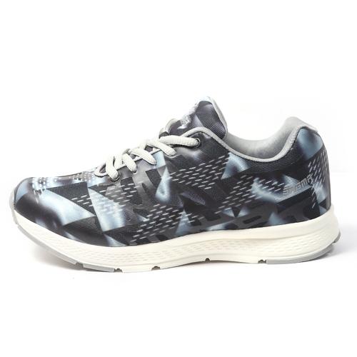 Sagma Women's sports shoes