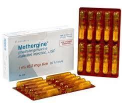 Methergin
