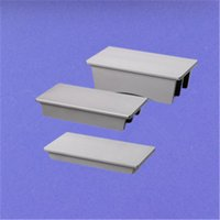 Thermo Conductive Platforms (Thermal Tray)