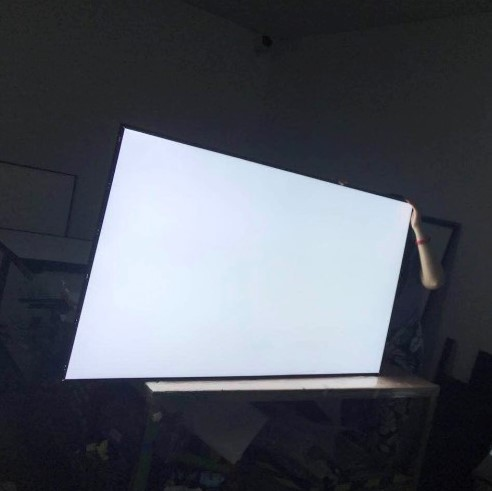 Lcd Backlight, Lcd Backlight Manufacturers & Suppliers, Dealers