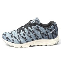 Sagma Women's sports shoes
