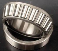 Taper Roller Bearing 3876/3820