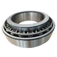 Taper Roller Bearing HM801349/10