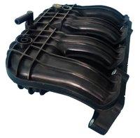 55KG Vibration Plastic Welder