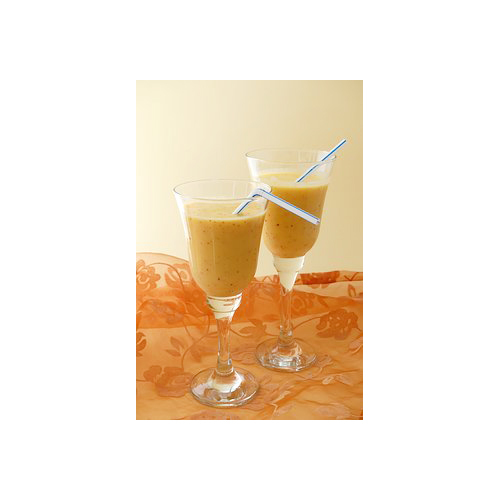 Mango Green Flavour Emulsion