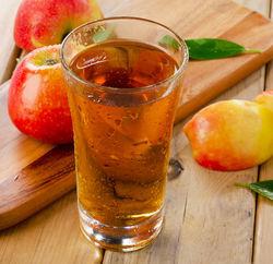 Apple Double Flavour