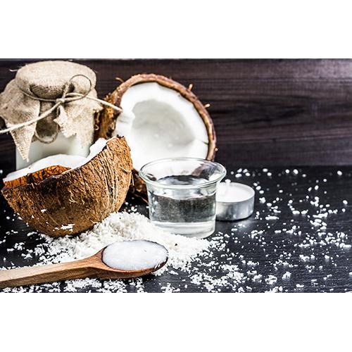 Coconut Flavour