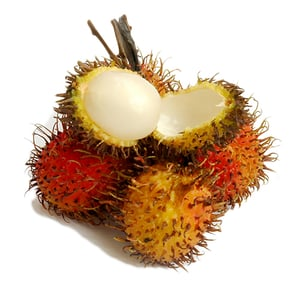 Lychee Flavour