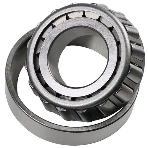 Taper Roller Bearing 3782/3726