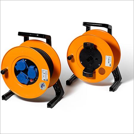 Cable Reels Drum
