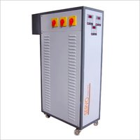 Residential Voltage Stabilizers