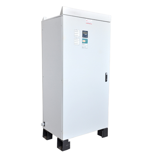 VRP Static Voltage Stabilizer