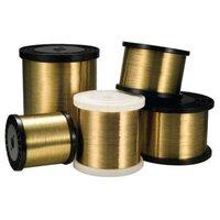 EDM Brass Wire