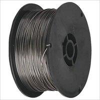 Flux Coated Mig Welding Wire
