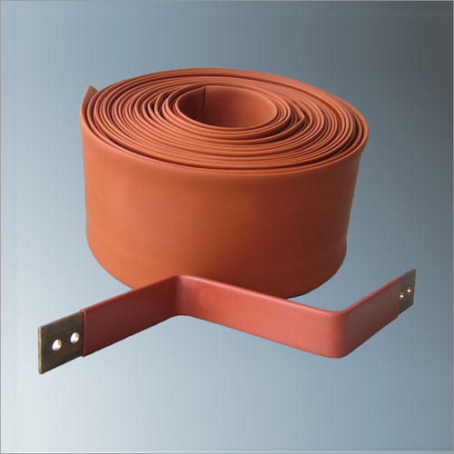 Insulation Busbar Sleeve