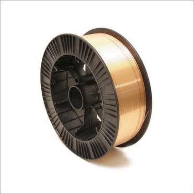 Aluminium Bronze Filler Wire