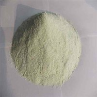 Ferrous Sulphate IP Grade