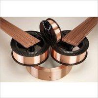 Phosphor Bronze Welding Wire