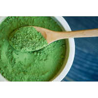 Moringa Nutrition Powder