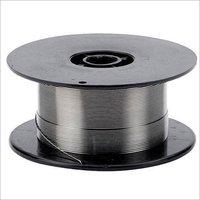 Inconel 625 Filler Wire