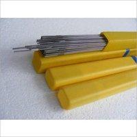Nickel Filler Wires