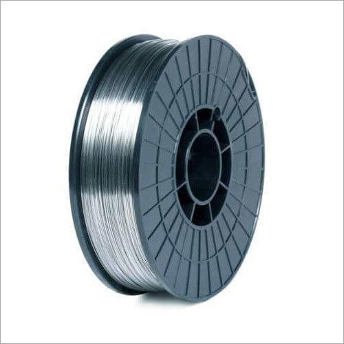 Aluminum Brazing Rod
