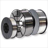 Aluminium Welding Wire 4043