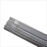 Aluminium Tig Filler Rod