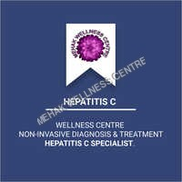 Hepatitis Treatment