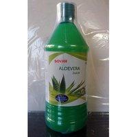 Sovam Aloevera Juice