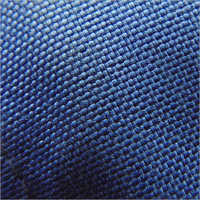 Ballastic Nylon Fabric