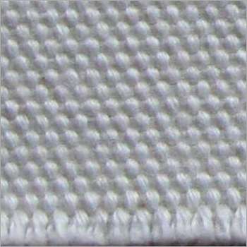 Polypropylene Spun Filter Cloth