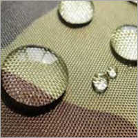 Waterproof Fabrics