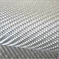 PP Monofilament Fabric