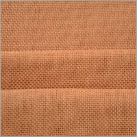 Chaffer Fabric