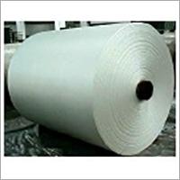 Wrapper Cloth
