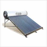 V Gaurd Solar Water heater