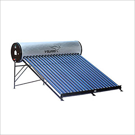 V Hot 200 Solar Water heater